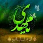 mohammad_aj17