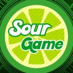 sourgame