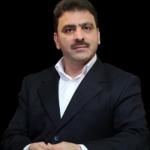 Hamid_Torkashvand