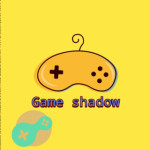 game shadow