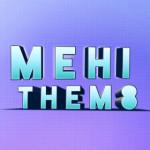MehiTheM8
