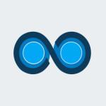 wikiloop