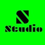 S_studio
