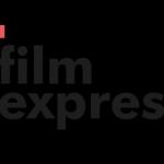 FilmExpress
