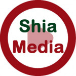 ShiaMedia.tv