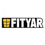FitYar