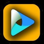 videoamoozeshi