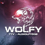 wolfy_fort