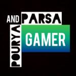 parsa gamer