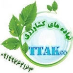 nt.ttakco