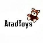 آراد عروسک