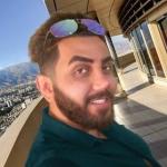 mehdi_haseli