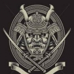 Samurai_iran