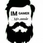 Mr.amir
