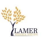 lamerspa