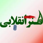 Mohammadap72