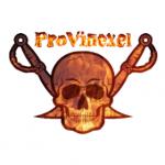 ProVinexel