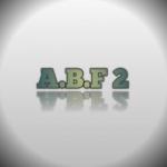 A.B.F 2