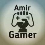 Amir.ahmadi.L