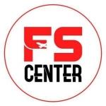 fscenter