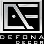 defona