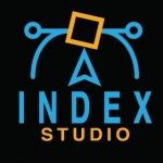 studio.index