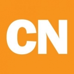 ChemiNews