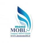 mobl7.ir