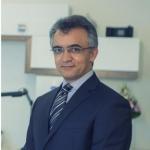 کلینیک دندانپزشکی دکتر کاظم احتشام منش