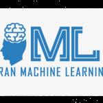 Iran_machinelearning