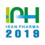 iranpharma2018