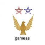 gameas