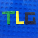 The-Lego-Group