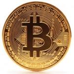 BitcoinBTCMine