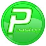 PaaStop