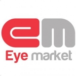Eyemarket