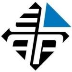 eapcom