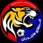 Babrhaye_Mazandaran