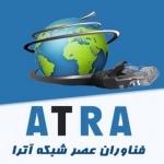 atranet_org