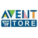 avent_store.com