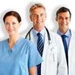 پزشکی و سلامتی و زیبایی