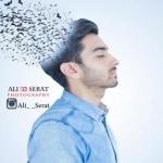 ali__serat