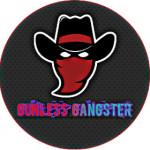 GUNLESS GANGSTER