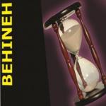 behineh_magazine