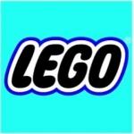 Mahyar.LEGO