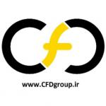CFDgroup