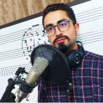 ehsanbahmani_official