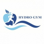 hydrogym.hydromed