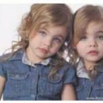 خواهرها
