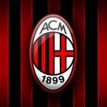 Www.Ac_Milan.ir